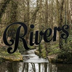 In Rivers