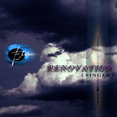 Renovation (Single)