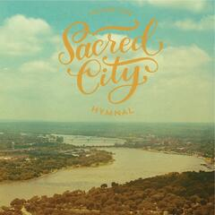 Sacred City Hymnal, Vol. 1