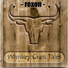 Whiskey Grass Tales