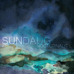 Nocturnality