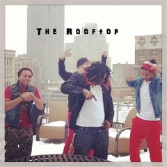 The Rooftop (feat. Chuck Tahlor)