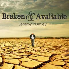 Broken & Available