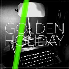 Golden Holiday