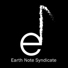 Earth Note Syndicate