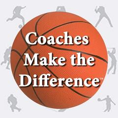 Coaches Make the Difference