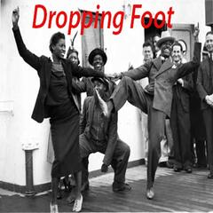 Dropping Foot