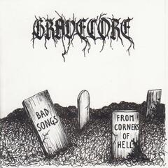 Bad Songs from Corners of Hell
