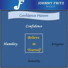 Confidence Waivers