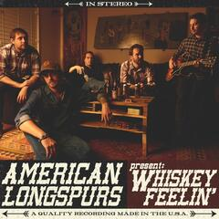 Whiskey Feelin'