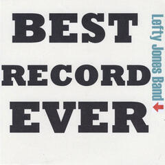 Best Record Ever