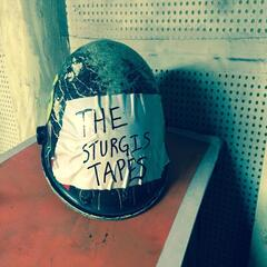 The Sturgis Tapes, Vol. 1