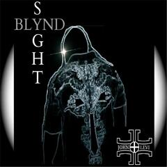 Blynd Syght