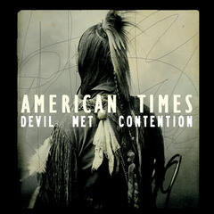 American Times - EP