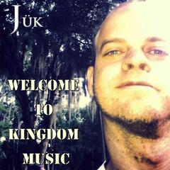 Welcome to Kingdom Music