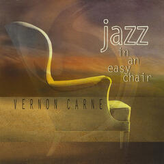 Jazz in an Easy Chair