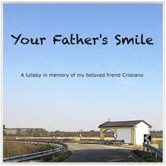 Your Father's Smile