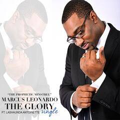 The Glory (feat. Lashaunda Antoinette)