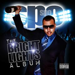 The Bright Lights Album