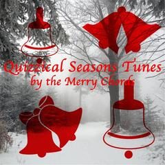 Quizzical Seasons Tunes