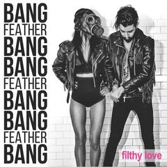 Filthy Love