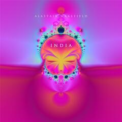 India (feat. Jon Isaac)