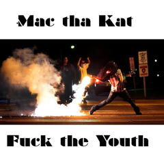 Fuck the Youth