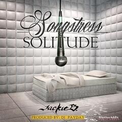 Songstress Solitude