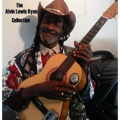 The Alvin Lewis Ryan Collection