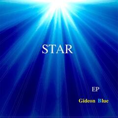 Star - EP