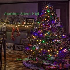 Another Silent Night