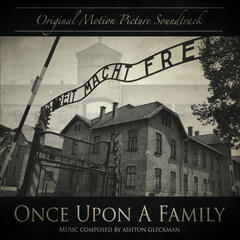 Once Upon a Family (Original Motion Picture Soundtrack)