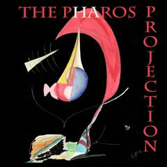 The Pharos Projection
