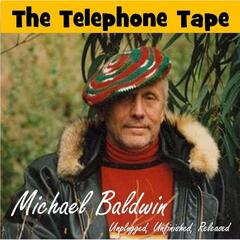 The Telephone Tape