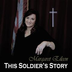 This Soldier's Story