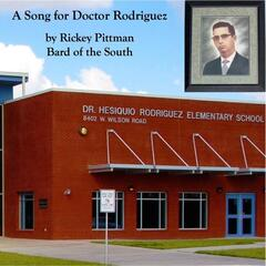 A Song for Doctor Rodriguez