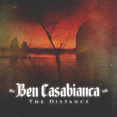 The Distance (Remastered) - EP