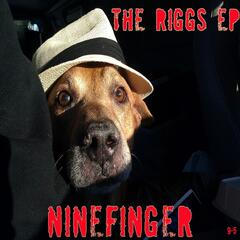The Riggs - EP