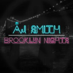 Brooklyn Nights