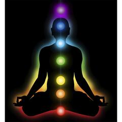 Harmonizing Your Chakras of Consciousness