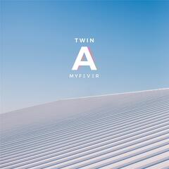 Twin A