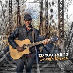 To Your Arms