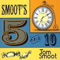 Smoot's 5 and 10