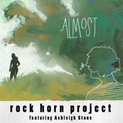 Almost (feat. Ashleigh Stone)