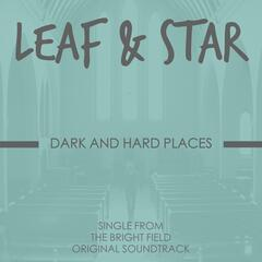 "Dark and Hard Places (From ""The Bright Field"")"