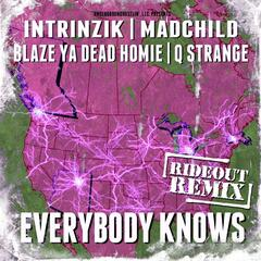 Everybody Knows (Rideout Remix)