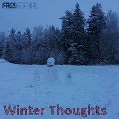 Winter Thoughts – Single