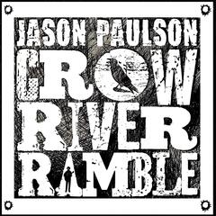 Crow River Ramble