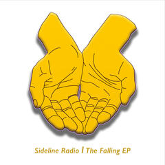 The Falling EP
