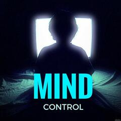 Mind Control - EP